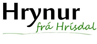Hrynur frá Hrísdal